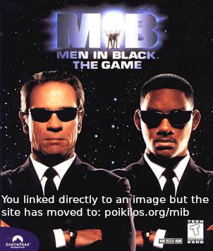http://www.expertmultimedia.com/protoarmor/gamepage/images/mib-box.jpg